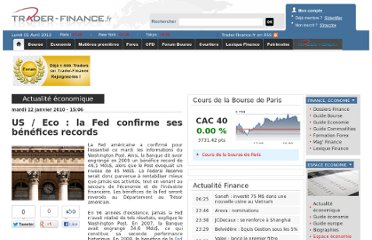 http://economie.trader-finance.fr/US+/+Eco+la+Fed+confirme+ses+benefices+records+365921