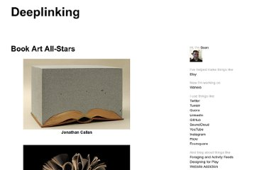 http://deeplinking.net/book-art-all-stars/