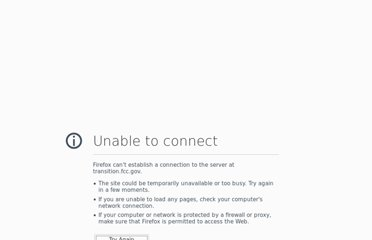 http://www.fcc.gov/mb/audio/bickel/sprong.html