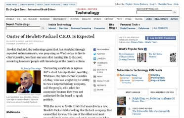 http://www.nytimes.com/2011/09/22/technology/hewlett-packard-board-meets-on-replacing-ceo.html?_r=1&ref=technology