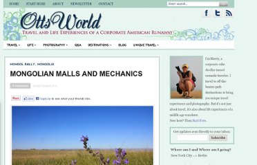http://www.ottsworld.com/blogs/mongolian-malls-and-mechanics/