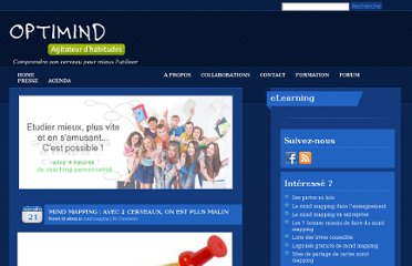 http://www.optimind.be/blog/page/6