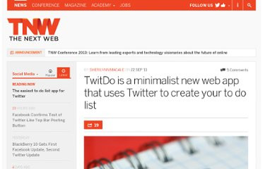 http://thenextweb.com/socialmedia/2011/09/22/twitdo-is-a-minimalist-new-web-app-that-uses-twitter-to-create-your-to-do-list/
