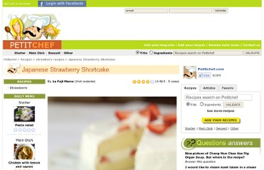 http://en.petitchef.com/recipes/japanese-strawberry-shortcake-fid-940282