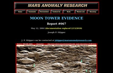 http://www.marsanomalyresearch.com/evidence-reports/2004/067/moon-towers.htm