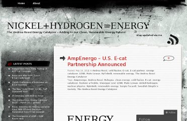 http://nickelenergy.wordpress.com/2011/05/16/u-s-e-cat-partnership-announced/