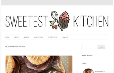 http://www.sweetestkitchen.com/category/recipes/sweets/cupcakes/