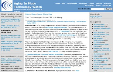 http://www.ageinplacetech.com/blog/ten-notable-technologies-2010-ces-and-silvers-summit