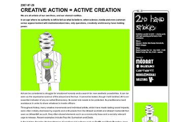 http://blogmodart.rebelmobile.de/blog/wcblog/2007/07/creative_action_active_creatio.html