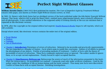 http://www.i-see.org/perfect_sight/