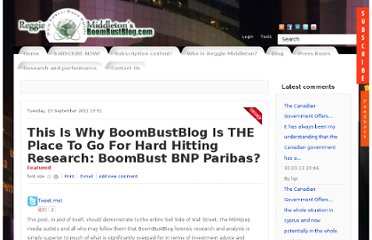 http://boombustblog.com/BoomBustBlog/This-Is-Why-BoomBustBlog-Is-THE-Place-To-Go-For-Hard-Hitting-Research-BoomBust-BNP-Parisbas.html