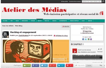 http://atelier.rfi.fr/profiles/blogs/hacking-et-engagement