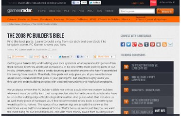 http://www.gamesradar.com/the-2008-pc-builders-bible/