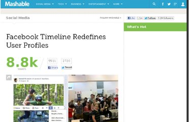 http://mashable.com/2011/09/22/new-facebook-profiles/