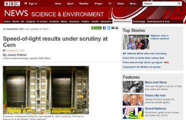 http://www.bbc.co.uk/news/science-environment-15017484