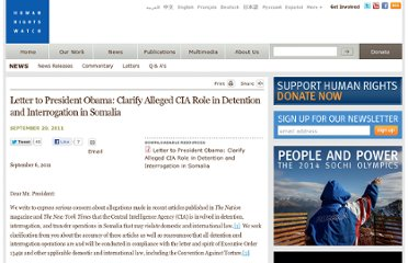 http://www.hrw.org/news/2011/09/20/letter-president-obama-clarify-alleged-cia-role-detention-and-interrogation-somalia