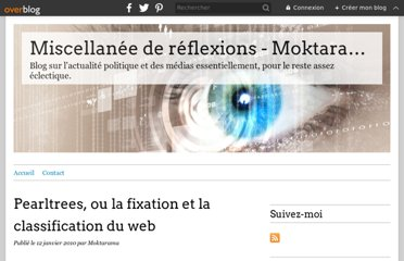 http://moktaramablog.over-blog.com/article-pearltrees-ou-la-fixation-et-la-classification-du-flux-42803747.html