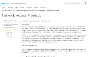 http://msdn.microsoft.com/en-us/library/windows/desktop/aa369712(v=vs.85).aspx