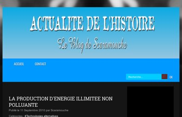 http://actualitedelhistoire.over-blog.com/article-limit2-52993712.html