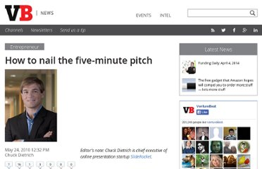 http://venturebeat.com/2010/05/24/five-minute-pitch-sliderocket/