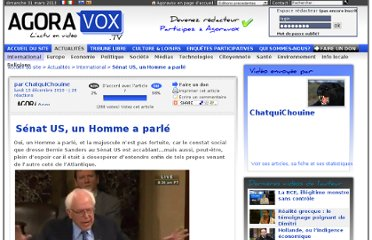 http://www.agoravox.tv/actualites/international/article/senat-us-un-homme-a-parle-28685