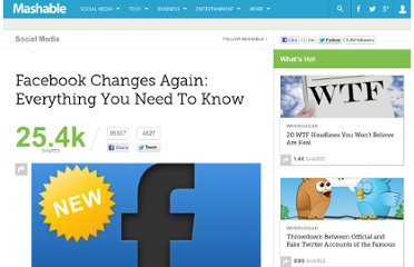 http://mashable.com/2011/09/22/facebook-changes-roundup/
