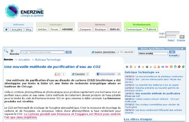 http://www.enerzine.com/603/10351+une-nouvelle-methode-de-purification-deau-au-co2+.html