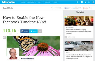 http://mashable.com/2011/09/22/how-to-facebook-timeline/
