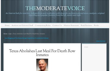 http://themoderatevoice.com/123241/texas-abolishes-last-meal-for-death-row-inmates/