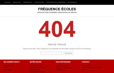 http://www.frequence-ecoles.org/ressources/list/theme/40