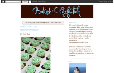 http://www.bakedperfection.com/search/label/Alcohol