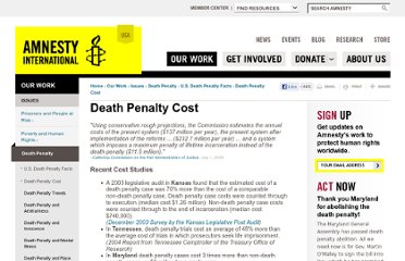 http://www.amnestyusa.org/our-work/issues/death-penalty/us-death-penalty-facts/death-penalty-cost