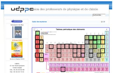 http://www.udppc.asso.fr/national/index.php/component/content/article/40/184-projet-udppc-autour-de-la-classification-periodique