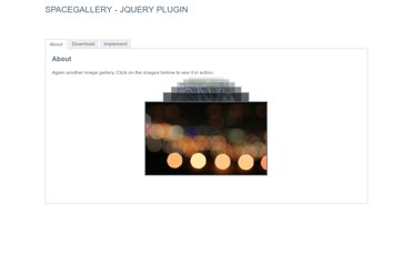 http://www.eyecon.ro/spacegallery/#about