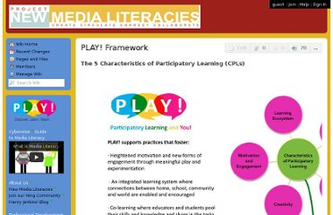 http://playnml.wikispaces.com/PLAY%21+Framework