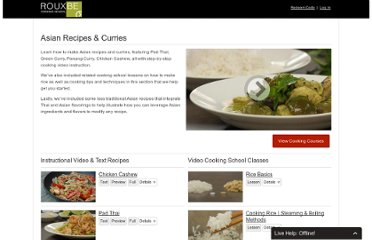 http://rouxbe.com/how-to-cook/asian-recipes