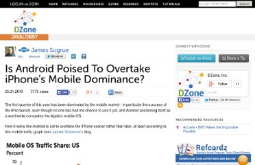 http://java.dzone.com/articles/android-poised-overtake