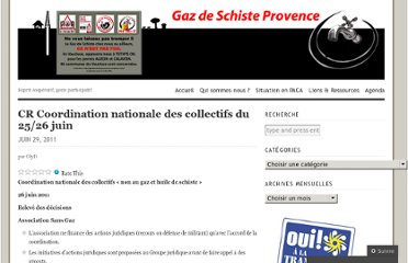 http://gazdeschistesprovence.wordpress.com/2011/06/29/cr-coordination-nationale-des-collectifs-du-2526-juin/