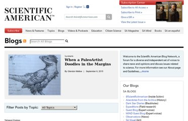 http://blogs.scientificamerican.com/?flushCache=1