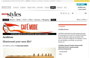 http://blogs.lexpress.fr/cafe-mode/author/gdormoy/