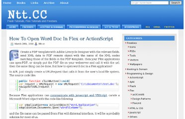 http://ntt.cc/2010/03/28/how-to-open-word-doc-in-flex-or-actionscript.html