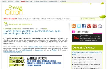 http://www.presse-citron.net/social-media-week-la-geolocalisation-plus-quun-simple-check-in