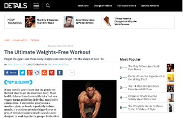 http://www.details.com/style-advice/the-body/201103/weights-free-workout-the-body-exercise