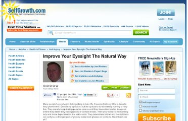 http://www.selfgrowth.com/articles/Improve%20Your%20Eyesight%20The%20Natural%20Way.html