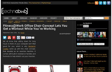 http://technabob.com/blog/2011/09/23/fitness-work-exercise-chair-concept/