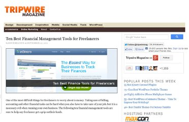http://www.tripwiremagazine.com/2011/09/financial-management.html
