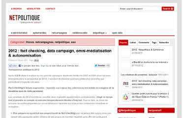 http://netpolitique.net/2011/06/2012-factchecking-datacampaign-omnimediatisation-autonomisation/