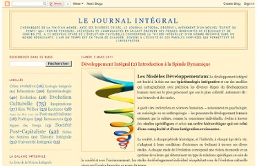 http://journal-integral.blogspot.com/2011/03/developpement-integrale-2-introduction.html