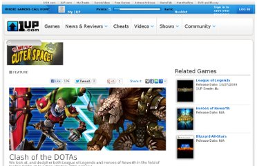 http://www.1up.com/features/clash-dotas-league-legends-heroes