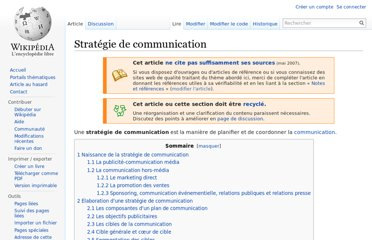 http://fr.wikipedia.org/wiki/Strat%C3%A9gie_de_communication